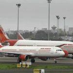 गोरखपुर से लखनऊ और इलाहाबाद के लिए उड़ेगें छोटे विमान ——–
