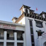 नेपाल में 26 नवंबर को संसदीय व 8 दिसंबर को होगा क्षेत्रीय चुनाव