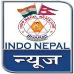 नेपाल: सोशल मीड़िया से हवाला करने वाला गोरखपुर का व्यक्ति गिरफ्तार