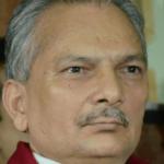 नेपाल:वाम गठबंधन से अलग होने की तैयारी में डॉ भट्टराई