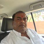 महराजगंज जिला के डीसीएएफ संचालक बने नौतनवा के जगदीश गुप्त