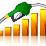 जनता बेहाल, लगातार 12वें दिन बढ़े पैट्रोल और डीजल के दाम