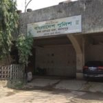 बांग्लादेशःरेलवे स्टेशन के शौचालय में भारतीय महिला ने दिया बच्चे को जन्म