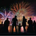 रात आठ से दस बजे तक फोड़ सकेगे पटाखे,नहीं तो इंस्पेक्टर होंगे जिम्मेदार