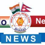 गोरखपुर : मोबाइल की दुकान में लाखों की चोरी