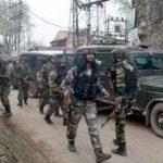 जम्मू:पुलवामा में सुरक्षाबलों-आतंकियों के बीच मुठभेड़ जारी, मेजर समेत 4 जवान शहीद