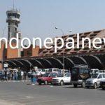 नेपाल: सोना तस्करी के आरोप में एक पुरुष समेत तीन भारतीय महिला गिरफ्तार